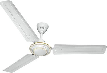 Usha Swift 3 Blade Ceiling Fan Price in India