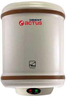 Orient WS2502M 25 Litres Storage Water Geyser Price in India