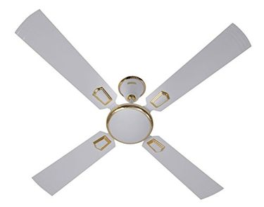 Usha Allure 4 Blade Ceiling Fan Price in India