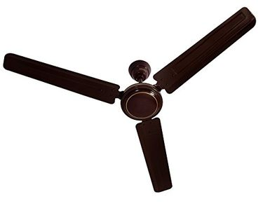 Usha Spirit Ivory 3 Blade (1200 mm) Ceiling Fan Price in India