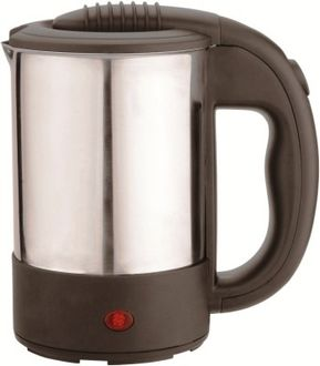 Skyline VTL-5013 0.5 Litre Electric Kettle Price in India