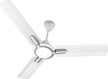 Havells Standard Cruiser 3 Blade (1200 mm) Ceiling Fan Price in India