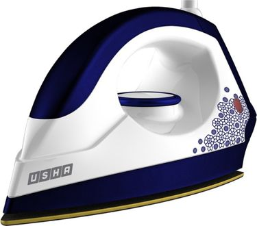 Usha  EI 3302 1100 W Dry Iron Price in India