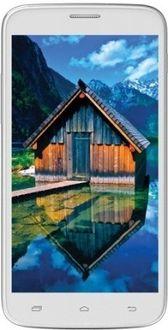 Intex Aqua I15 Price in India