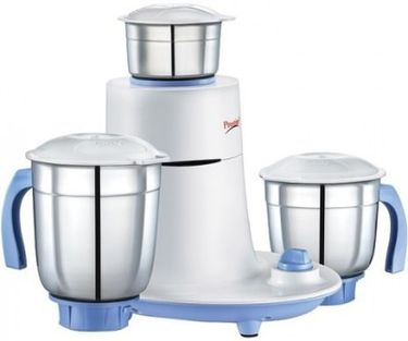 Prestige Mist 550W Mixer Grinder Price in India