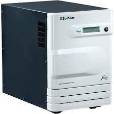 Su-Kam Fusion 3500 VA Inverter Price in India