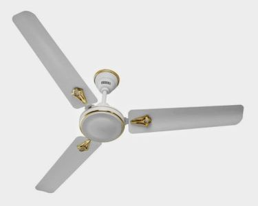 Usha Striker 3 Blade Ceiling Fan Price in India
