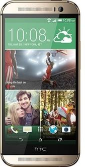 HTC One (M8) Price in India