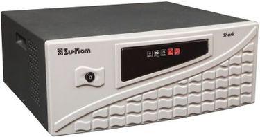 Su-Kam Shark 900 VA Square Wave Inverter Price in India