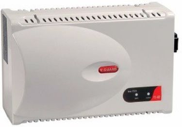 V-Guard VS-400 12A Voltage Stabilizer Price in India