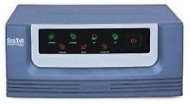 Luminous ECO VOLT 1050 VA Pure Sine Wave Inverter Price in India