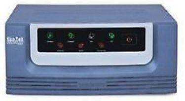 Luminous Eco Volt 850VA Pure Sine Wave Inverter Price in India