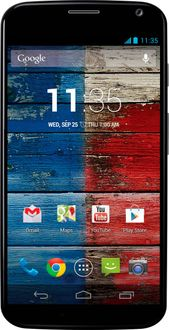 Motorola Moto X Price in India