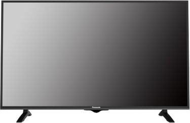 Panasonic TH-43D350DX 43 Inch Full HD LED TV Price in India