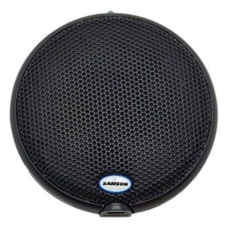 Samson SAUB1 USB Boundary Microphone Price in India