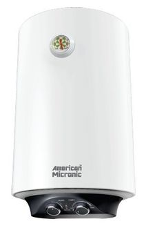 American Micronic WHM-25LDX 25 Litre Water Geyser Price in India