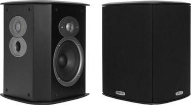 Polk Audio FXIA4 Surround Speaker Price in India