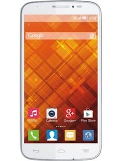 Panasonic P31 Price in India