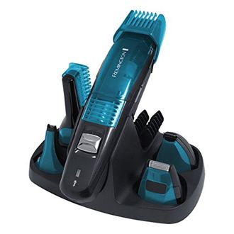 Remington PG 6070  Trimmer Price in India