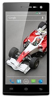Xolo A500 Club Price in India