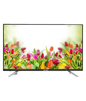 Nacson NS5015 50 Inch Full HD Smart LED TV Price in India
