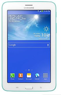 Samsung Galaxy Tab 3 Neo Price in India