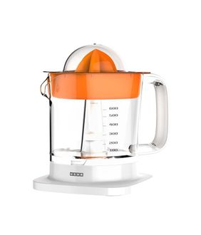 Usha CJ-3420 30W Citrus Juicer Price in India