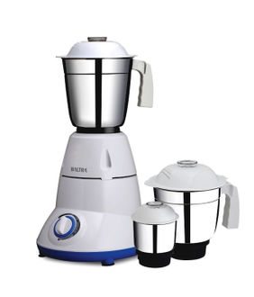 Baltra Cozy BMG-130 400W Mixer Grinder Price in India