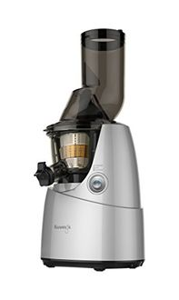 Kuvings B6000 1000ml Slow Juicer Price in India