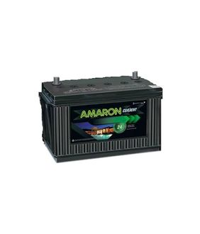 Amaron Inverter 150AH Battery Price in India