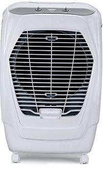 Maharaja Whiteline Atlanto Plus Desert 45L Air Cooler Price in India