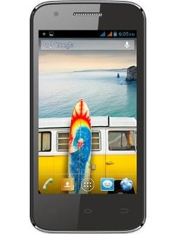 Micromax Bolt A089 Price in India