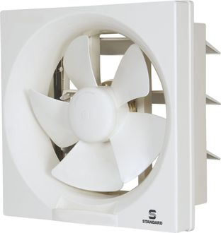 Havells Standard Refresh Air DX 5 Blade (200mm) Exhaust fan Price in India