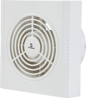 Havells Standard Refresh Air DXW 150mm Exhaust fan Price in India