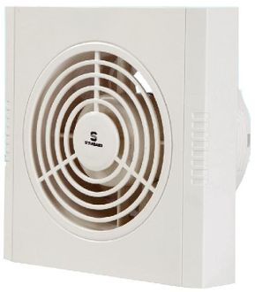 Havells Standard Refresh Air DXW 100mm Exhaust fan Price in India