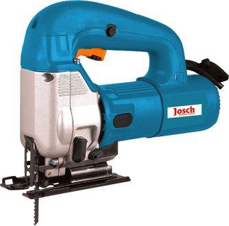 Josch JJS85 Jig Saw Price in India