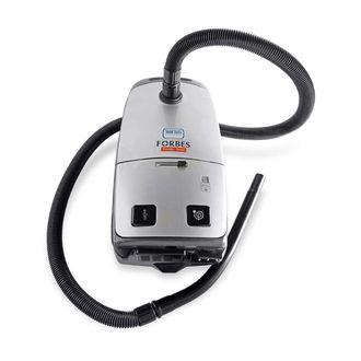 Eureka Forbes Trendy Vacuum Cleaner Price in India