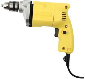 Buildskill BED1100 Powerful Electric Drill Machine (10mm) Price in India