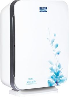 Kent Aura Room Air Purifier Price in India