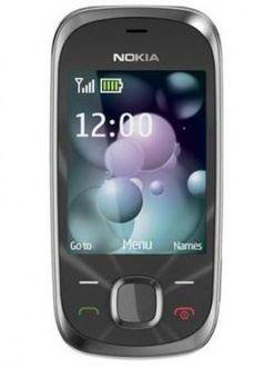 Nokia 7230 Price in India