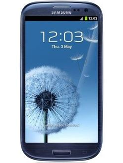 Samsung  Galaxy S3 Neo Price in India