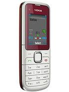 Nokia C1-01 Price in India