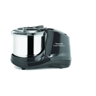 Butterfly Matchless Pro Mixer Grinder Price in India