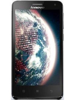 Lenovo S660 Price in India