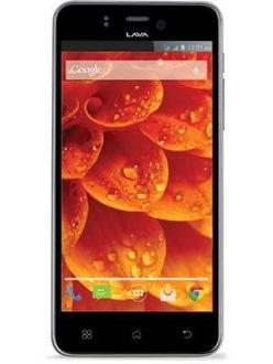 Lava Iris Pro 20 Price in India