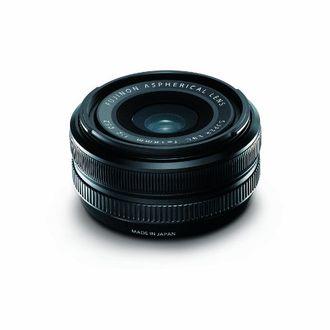 Fujifilm XF 18mm F2 R Lens Price in India