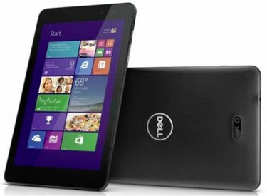 Dell Venue 8 Pro Price in India