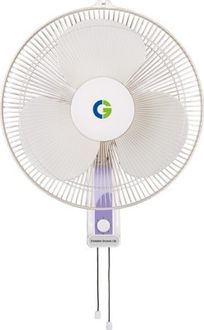 Crompton Windflo HS 3 Blade (300mm) Wall Fan Price in India