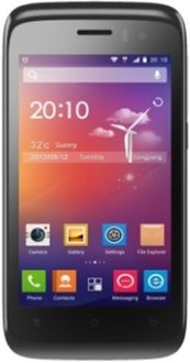 Karbonn Titanium S1 Plus Price in India