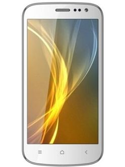 Karbonn A19 Price in India